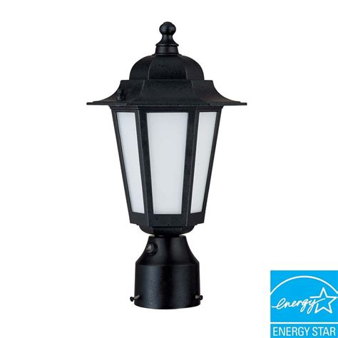green matters 1 light outdoor burlwood fluorescent wall