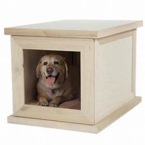 zencrate smart anxiety relief dog crate zencrate With smart dog kennel