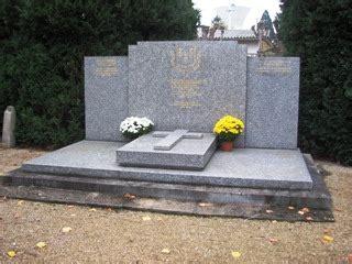 etat de siege ormesson sur marne 94 cimetière cimetières de