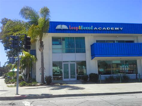 our locations leap amp bound academy 131 | 1445014109476
