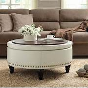 Leather Ottoman Coffee Table Uk 10 Top Round Leather Ottoman Coffee Faux Leather Chesterfield Footstool Coffee Table Ottoman EBay Tray Top Espresso Brown Leather Storage Ottoman Coffee Table EBay New Leather Ottoman Coffee Table Leather Coffee Table Ottoman