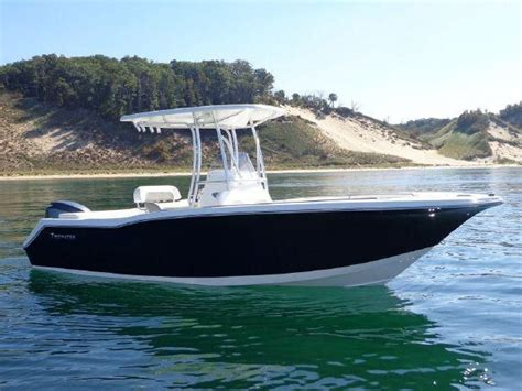 Tidewater Boats For Sale Nc by 2015 Tidewater Boats 230 Lxf Tidewater Boats