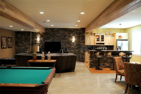 decor charming inexpensive basement finishing ideas