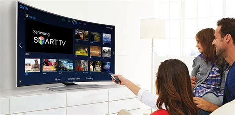 看电视直播用什么软件好?吐血推荐智能电视好用的电视直播App(附下载)