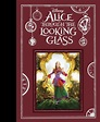 Alice Through the Looking Glass: A Matter of Time | Disney ...