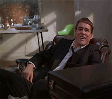 Dumb And Dumber Bathroom Gif by Dumb And Dumber Gifs Find On Giphy