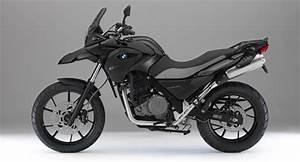 Moto Bmw 650 : bmw g 650 gs motorcycle review dual sport perfection ~ Medecine-chirurgie-esthetiques.com Avis de Voitures