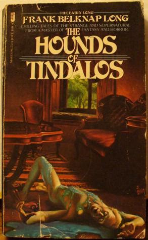 hounds  tindalos  frank belknap long