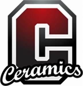 Ohio School Crooksville High School