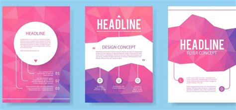 How To Design A Company Brochure by How To Make Company Brochures More Effective Logo Design