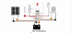 48v Solar Wiring Diagram