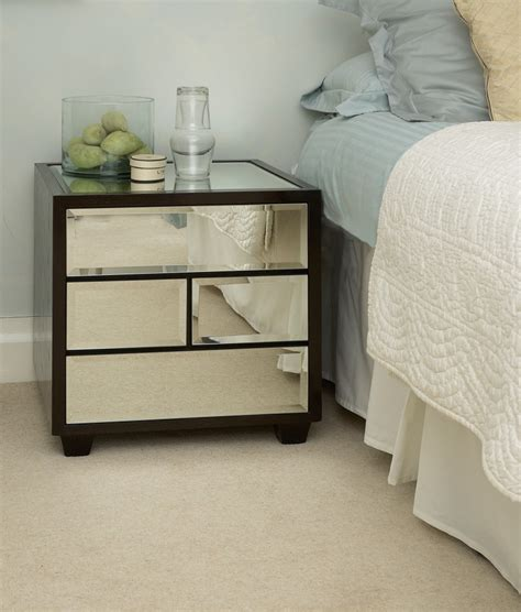 Bedside Tables Hd Pic by 20 Cool Bedside Table Ideas For Your Room