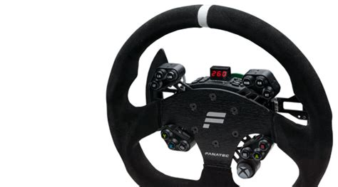 lenkrad für xbox one clubsport steering wheel universal hub for xbox one clubsport