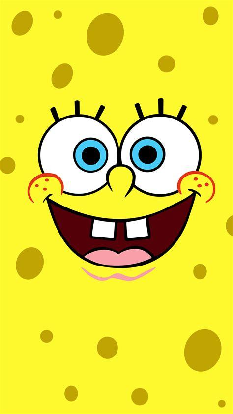 hd spongebob squarepants wallpaper