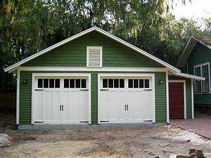 save valuable time money with prefabricated garage kits With 24x24 wood garage kit