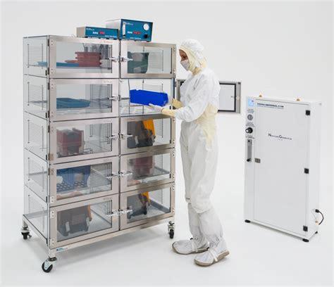 desiccator cabinet for isodry 174 desiccator cabinets