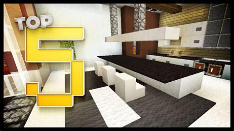 large kitchen island ideas minecraft kitchen designs ideas