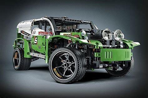 lego technic erwachsene 27 lego f 252 r erwachsene