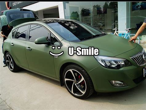 matte green matte green car wrap www pixshark com images galleries