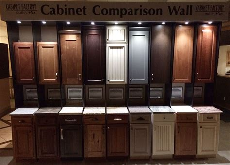 cabinet factory outlet quality kitchen design products omaha kitchen cabinets