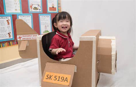 a quality preschool for the holistic 403   DSC 5022 min
