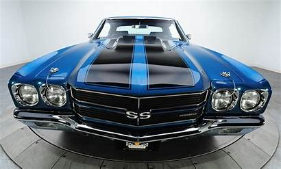 Muscle Cars American Vehicles Wallpapers Classic Musclecars