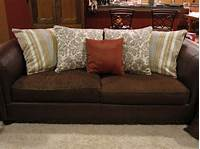 pillows for sofa Best Sofa Pillows Design 2017 - Bee Home Plan | Home decoration ideas