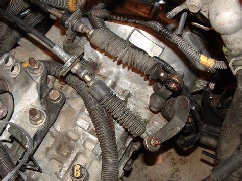install shift cable on a 2003 mitsubishi galant install shift cable on a 2003 mitsubishi galant service manual 2005 mitsubishi galant gear