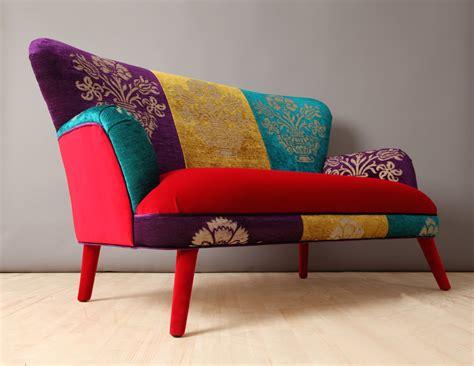 Wall.1 Sofa By Piero Lissoni For Living Divani