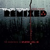 Chaos Theory Remixed / Amon Tobin / Release / Ninja Tune