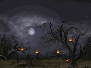 Free Halloween Desktop Wallpapers - Wallpaper Cave