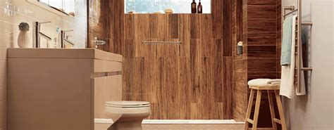 Home Depot Bathroom Wall Tile Ideas by Bathroom Tile Kitchen Tile Wall Tile At The Home Depot