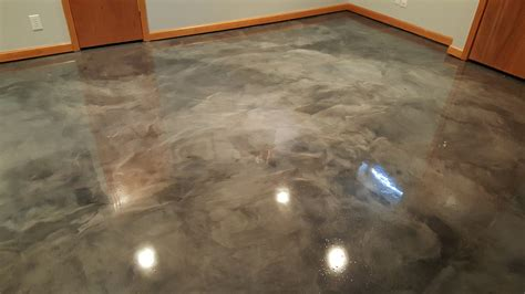 garage floor paint vs stain adorable 60 concrete tile home 2017 design inspiration of best 25 wood tiles ideas on