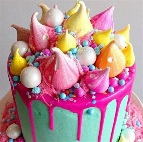 the 25 best ideas about gateau anniversaire original on id 233 e gateau original