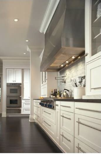 kitchen cabinet hardware los angeles 47 best cool kitchens images on beautiful 7849