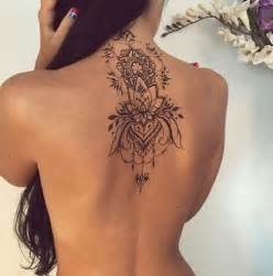 101 lotus flower ideas to get your excited