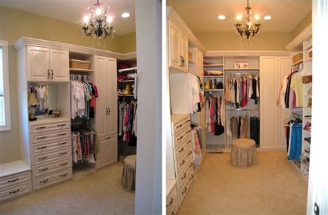 client showcase a s closet closet factory of