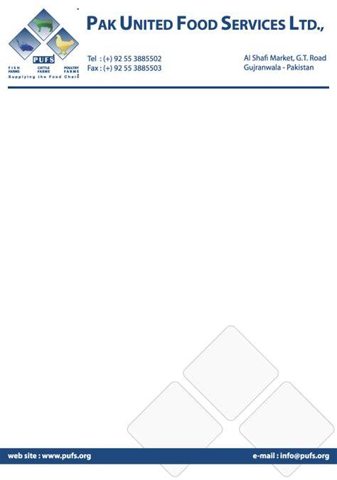 export opening adobe illustrator cs file  coreldraw