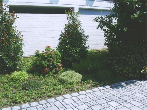 Garten Landschaftsbau Köln Rath by Fotogalerie Garten Und Landschaftsbau