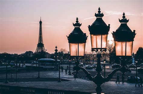 The best Paris expos of 2015