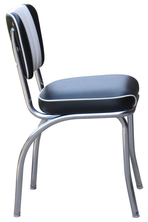 kitchen chairs replacement seats for kitchen chairs
