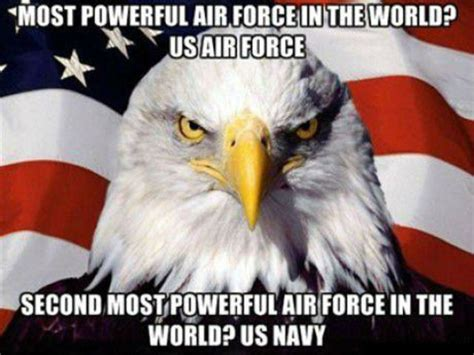 Fourth Of July Memes - 10 funny 4th of july memes to laugh at this independence day 2015 playbuzz