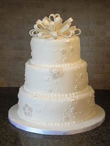 wedding cake toppers: Wedding Cake Toppers Traditional