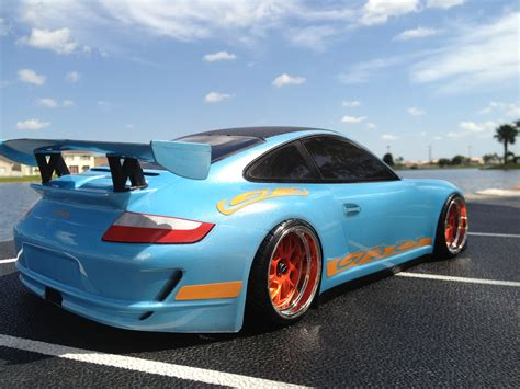 paul walker porsche gt3 100 paul walker porsche gt3 lets see your rat rod
