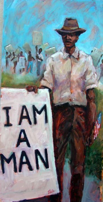 Award Winning Artist Ted Ellis Releases Historical Civil