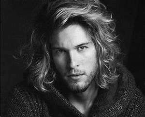 Comment Avoir Les Cheveux Long Homme : coupes homme tendance 2015 serez vous court ou long ~ Melissatoandfro.com Idées de Décoration
