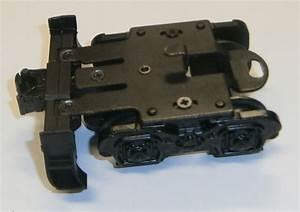 Pantograph  O Gauge Semi Scale Gg-1   309-e001