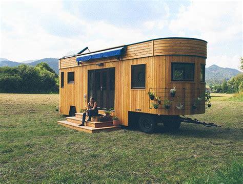 Minihaus Leben Im Wohnwagon by 17 Best Images About Nachhaltig Leben On
