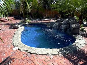 best and useful swimming pool designs for your house With swimming pool designs and cost