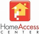 Information Systems / Home Access Center Online Gradebook